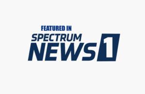 spectrum-news_1