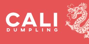 CaliDumpling